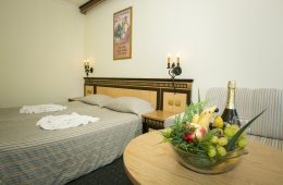 Double-Room-Andalucia-3