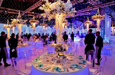 """Незабравими партита за Нова Година в хотел """"Маринела"""""""
