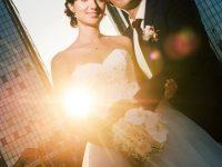 Сватба | Хотел Марица