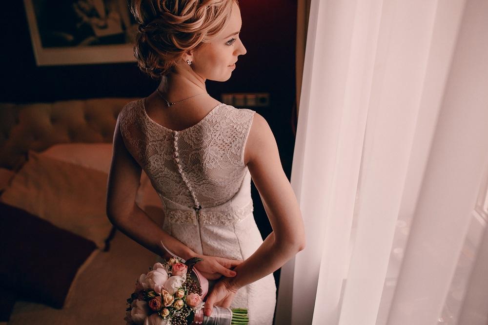 Сватба | Хотел Роял Касъл