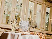 Ресторант Скай Плаза | Хотел Марица