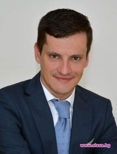 Boyko Manev