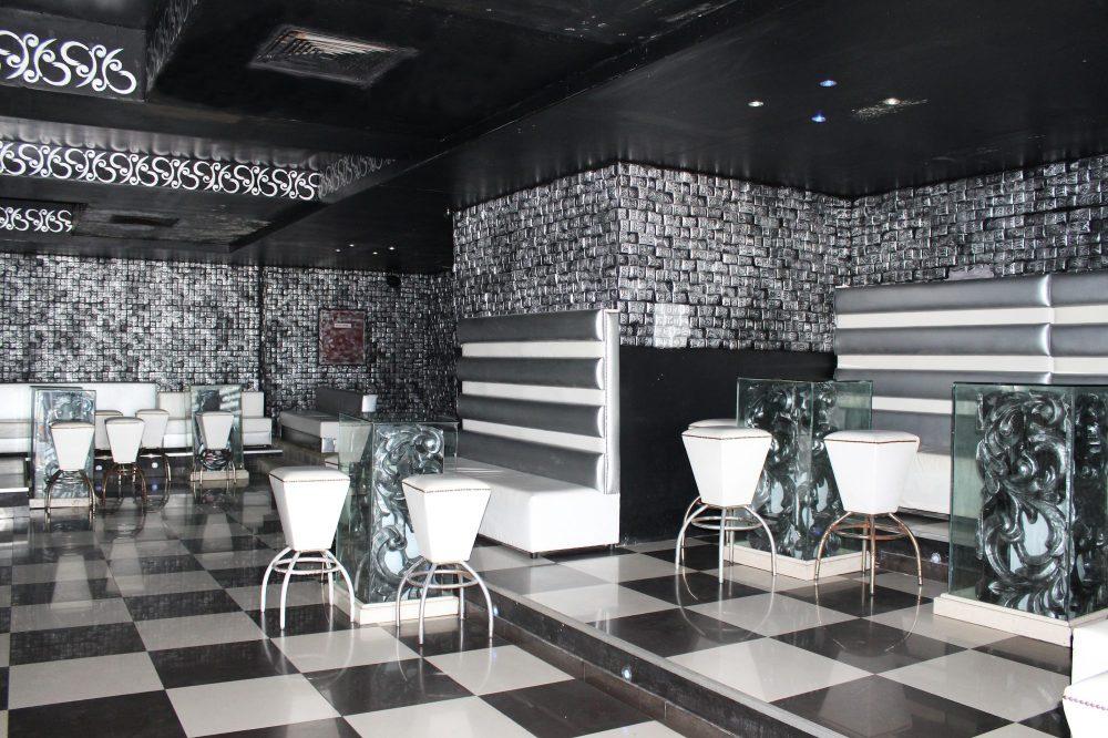 Нощен клуб | Комплекс Роял Клуб
