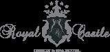 Лого   Роял Касъл Хотел