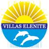 Лого | Вили Елените