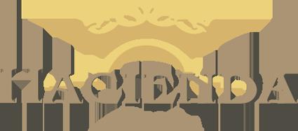 Лого | Хасиенда Бийч Созопол