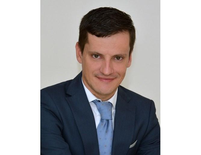 Бойко Манев: Добър HR Специалист прави всяка компания по-успешна