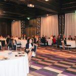 Партньорска среща 2018 - Victoria Group®Hotels & Resorts