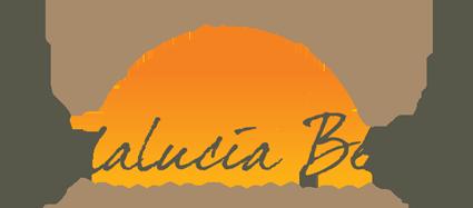 Лого | Андалусия Бийч