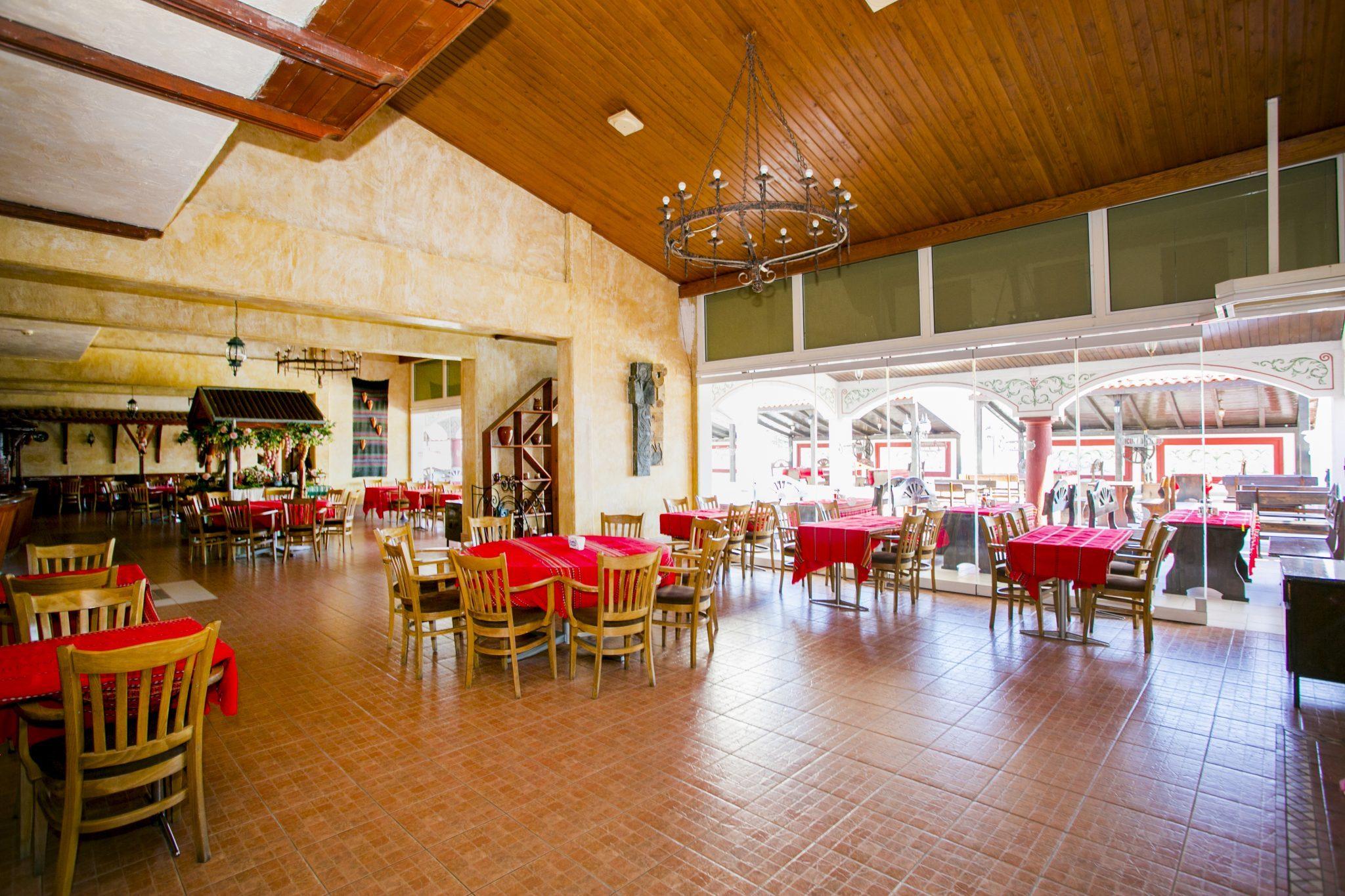 67328c01c11 Ресторант Созопол | Роял Клуб Елените – Victoria Group | Хотели в ...