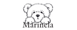 Асоциация Маринела Лого