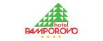 Хотел Пампорово Лого