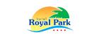 Роял Парк Лого