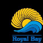 Royal_Bay_Hotel_Logo_NS