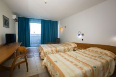 Double Room Hotel Royal Bay Elenite