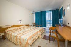 Двойна стая Хотел Роял Бей Елените
