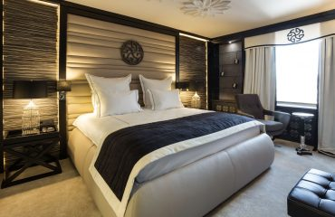 Премиум стая Хотел Маринела