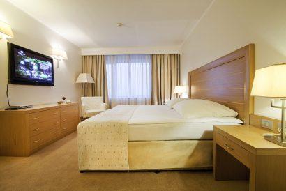 Стандартна стая Хотел Маринела