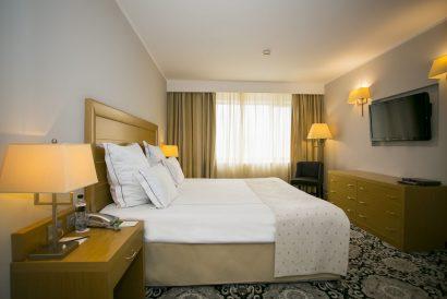 Апартамент Хотел Маринела